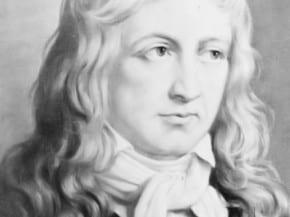 Bernardin de Saint - Pierre