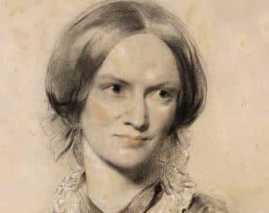 Charlotte Brontë - romance narrativo