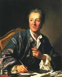 Diderot, escritor comprometido. Diderot y el relato.