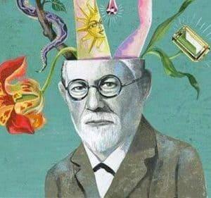 El psicoanálisis y la crítica e interpretación literaria