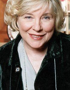 Fay Weldon (1933- ) y la literatura inglesa