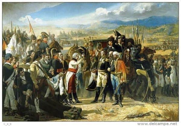 Guerra Independencia