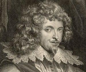 Novela extensa- Literatura francesa Siglo XVII