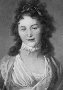 Escritoras en el Romanticismo