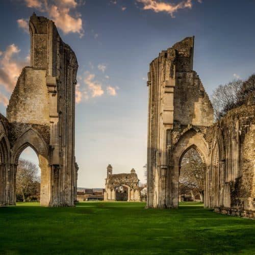 La narrativa hagiográfica y sapiencial en inglés antiguo
