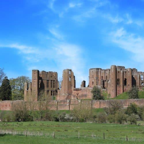 La prosa anglosajona tras la reforma benedictina del siglo X