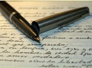Didáctica-Recepción e intertextualidad