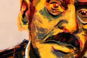 Fabulación- Literatura posmoderna alemana