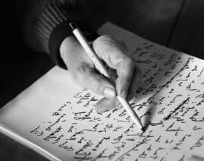 transformación-géneros literarios-historiografía