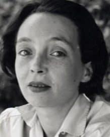 Marguerite Duras y la escritura femenina