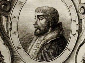 poetas lioneses-Primer Renacimiento francés