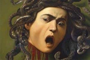 Mitología clásica y psicoanálisis