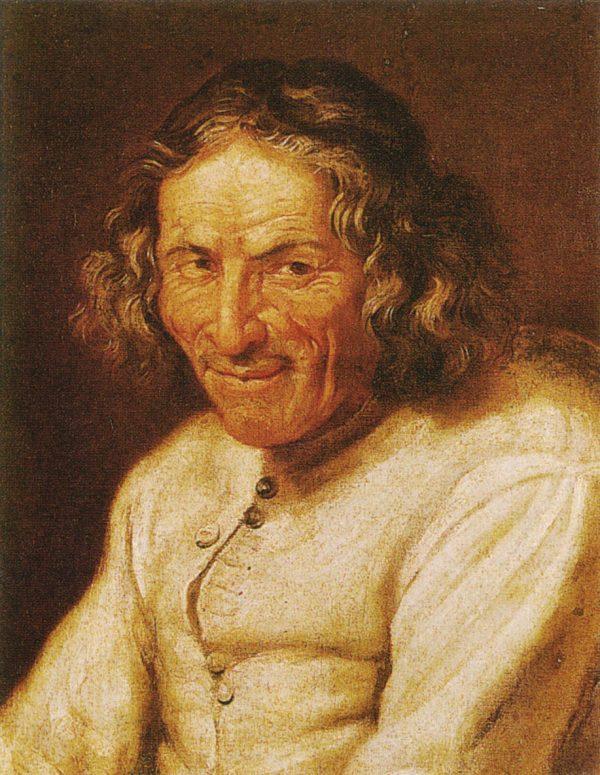 Novela corta- Literatura francesa Siglo XVII