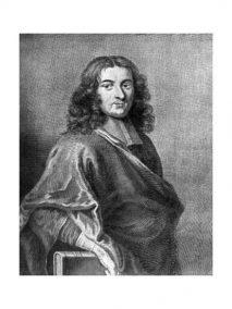 La preparación del espíritu filosófico del siglo XVIII. II. Pierre Bayle