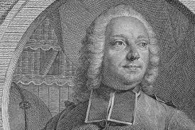 Antoine François Prévost