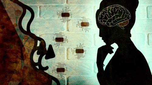 Psicoanálisis y estudios literarios