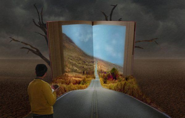 Recepción de la literatura española fuera de nuestras fronteras