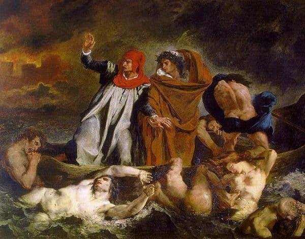 Fantástico e ideología: el ejemplo del Romanticismo francés