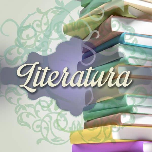 Literatura comparada-Literatura inglesa-literaturas occidentales
