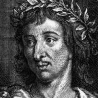 """""""historias cómicas""""-Literatura francesa Siglo XVII"""