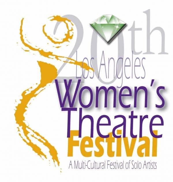 dramaturgia femenina estadounidense