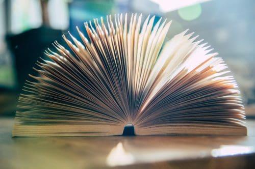 Géneros literarios-2