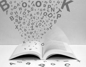 Topoi-Bibliografía-Interpretaciones sistémicas-Morfología-Poligénesis