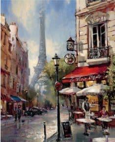 Literatura francesa-Contexto y perspectiva