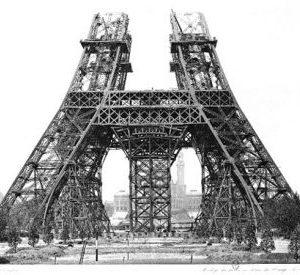 siglo XIX francés