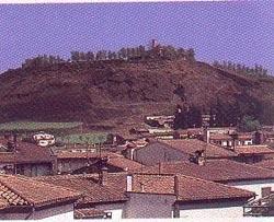 Parque Natural de la Garrotxa