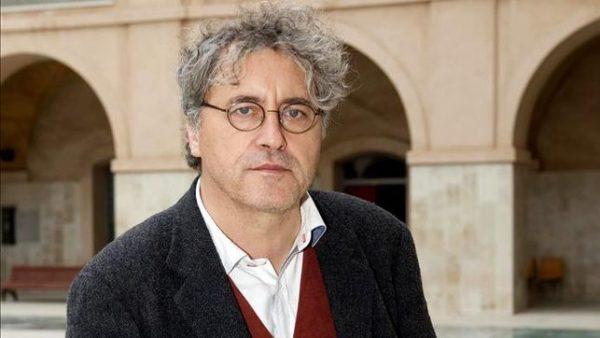 La poesía gallega desde 1975-Manuel Rivas