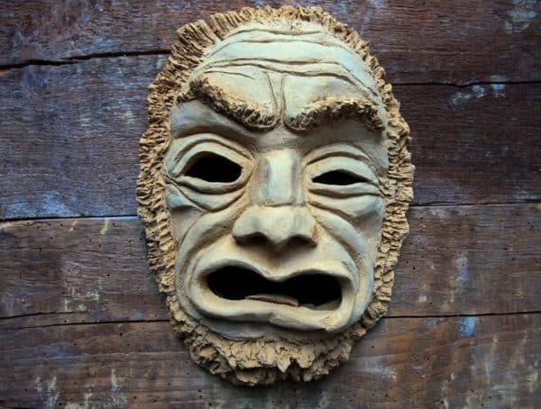 Literatura de tradición oral teatro popular