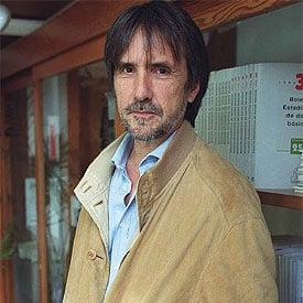 Ramón Saizarbitoria-La subjetividad como eje narrativo