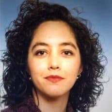 Teresa Montiel