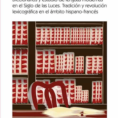 Diccionarios y estudio