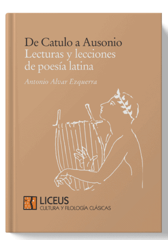 De Catulo a Ausonio