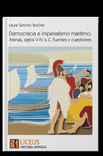 Democracia e imperialismo marítimo