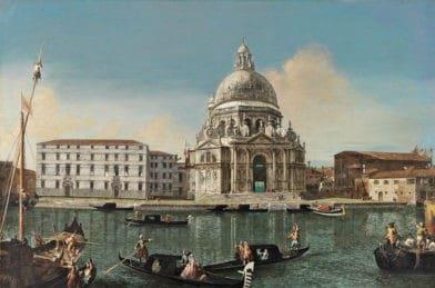 Giovanni Battista Piranesi-El-Gran-Canal