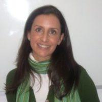 Elizabeth Miras