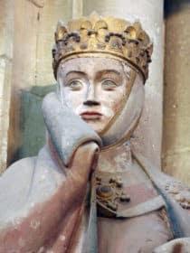 Ars medievalis en la Fundación