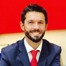 Pablo Guerra