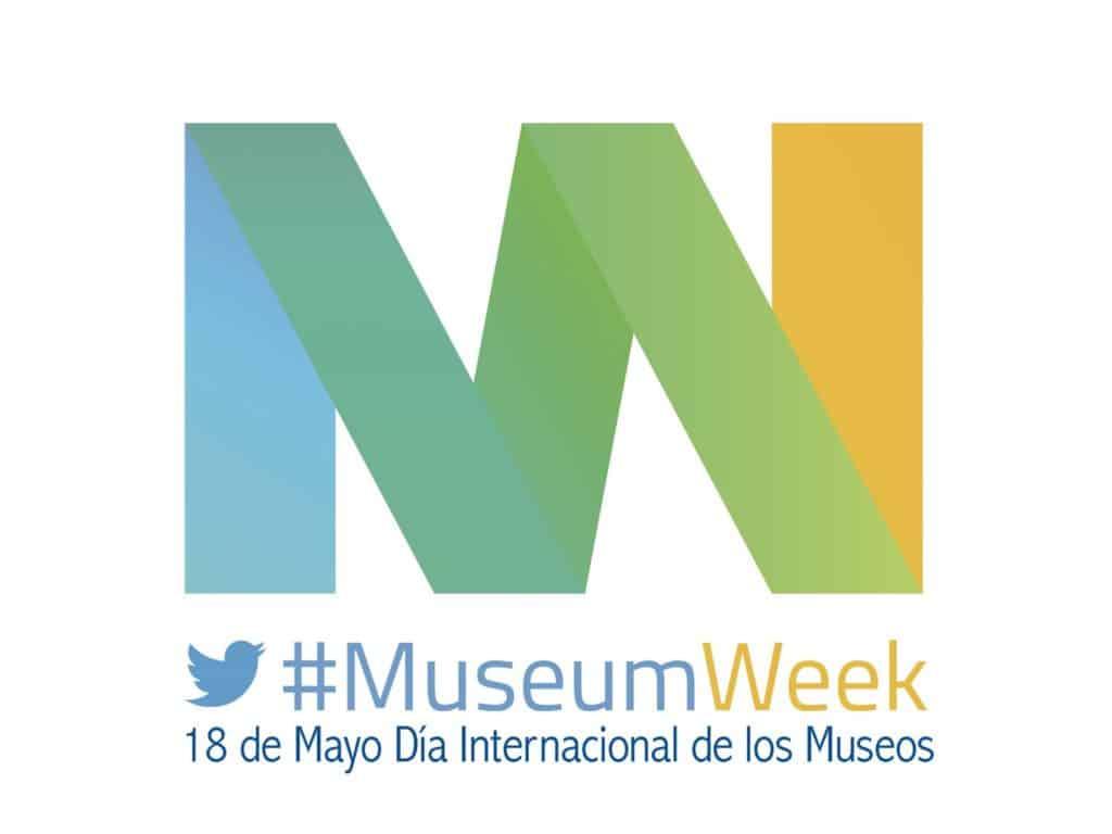 Día Internacional de los Museos-2019
