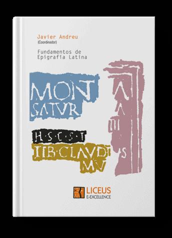 Fundamentos Epigrafía latina