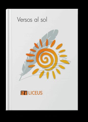 versos al sol