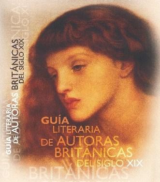 Autoras británicas del Siglo XIX