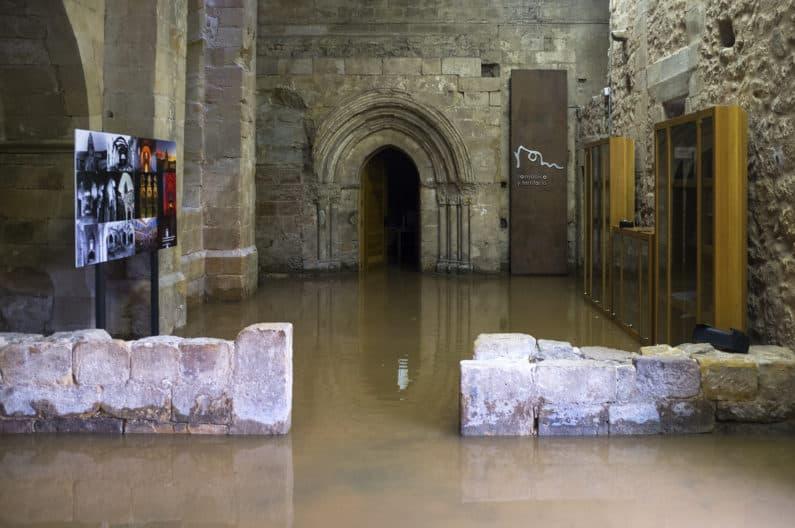 Inundación-Elsa