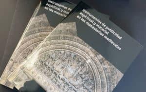 Publicación Instrumentos de Márketing medieval