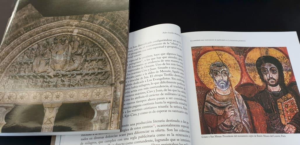Márketing- Medieval
