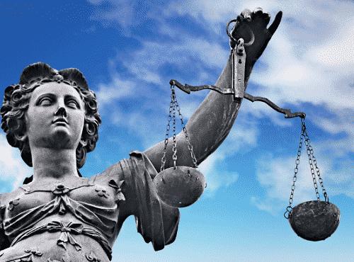 Raíces del Derecho Romano
