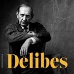 Miguel Delibes-Exposición